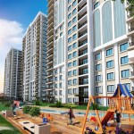 Family Concept Cheap homes for Sale in Esenyurt İstanbul