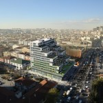 1-Turkish Real Estate Cheap propeties For Sale in Esenyurt İstanbul