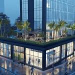 105 gunesli apartments for sale