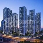 Odul Istanbul Property