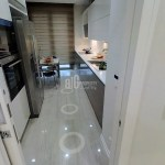 Awarded lifestyle family home For sale Topkapi İstanbul