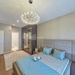 Biggest City center flats for sale Maslak İstabul