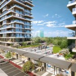 Buying home istanbul Best Locations investment properties for sale up to metro İstanbul maslak