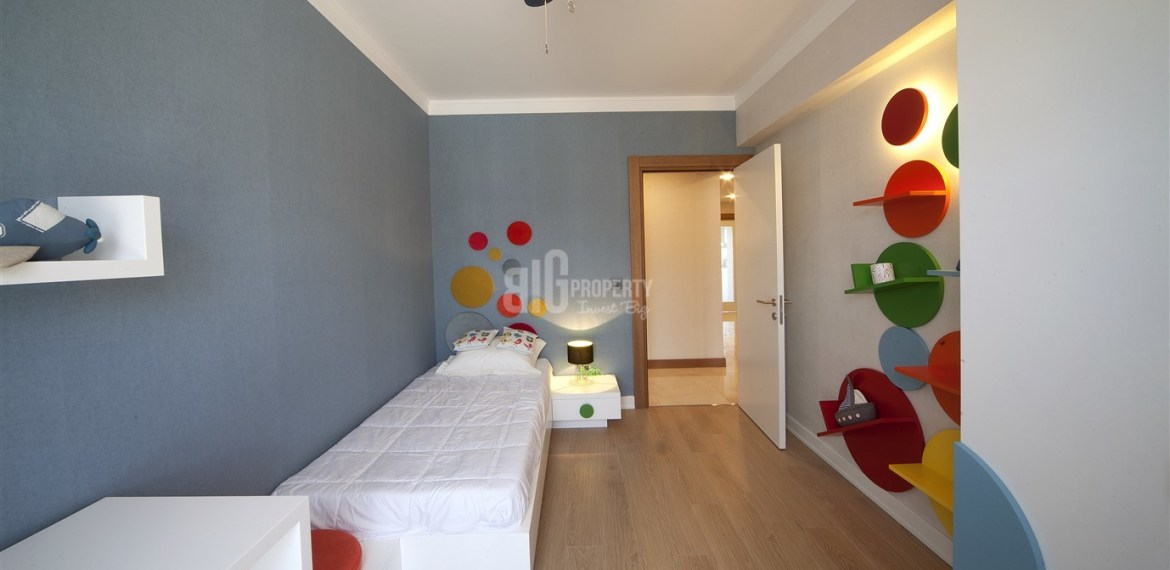 Cennet koru canal istanbul view houses for sale kucukcekmce istanbul