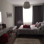 Center of Esenyurt citizenship flats Esenyurt İstanbul turkey