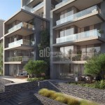 Elite Lifestyle investment citizenship properties for sale in Uskudar İstanbul