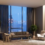 Point home prime place in front of Metro near To Shopping Mall for Sale İstanbul Bagcilar