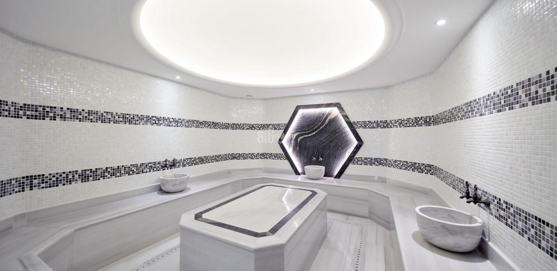 avrupa konutları kale 2 Awarded lifestyle family flats For sale Topkapi İstanbul