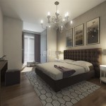buying home in istanbul Green Garden family properties for sale İstanbul Basaksehir