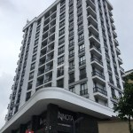 buying home nota residence esenyurt
