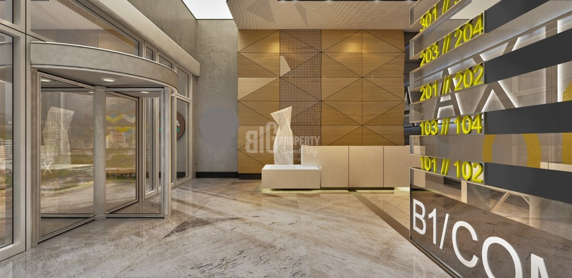 buying istanbul office axis istanbul in istanbul turkey