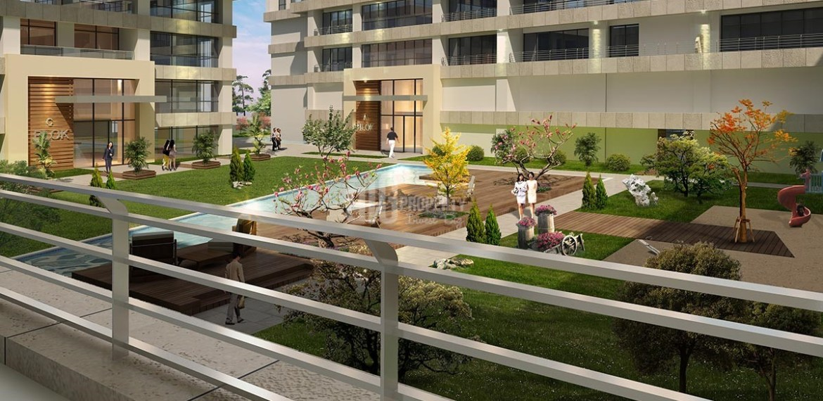 cheap apartments for sale coastal city project