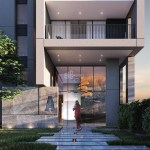 flats for sale pre launch time price for sale nef ortaya project in istanbul gaziosmapasa