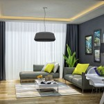 one block cheap apartments for sale esenyurt istanbul