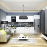 one block cheap flats for sale esenyurt istanbul