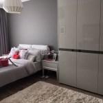 radius key ready citizenship apartments for sale esenyurt istanbul turkey
