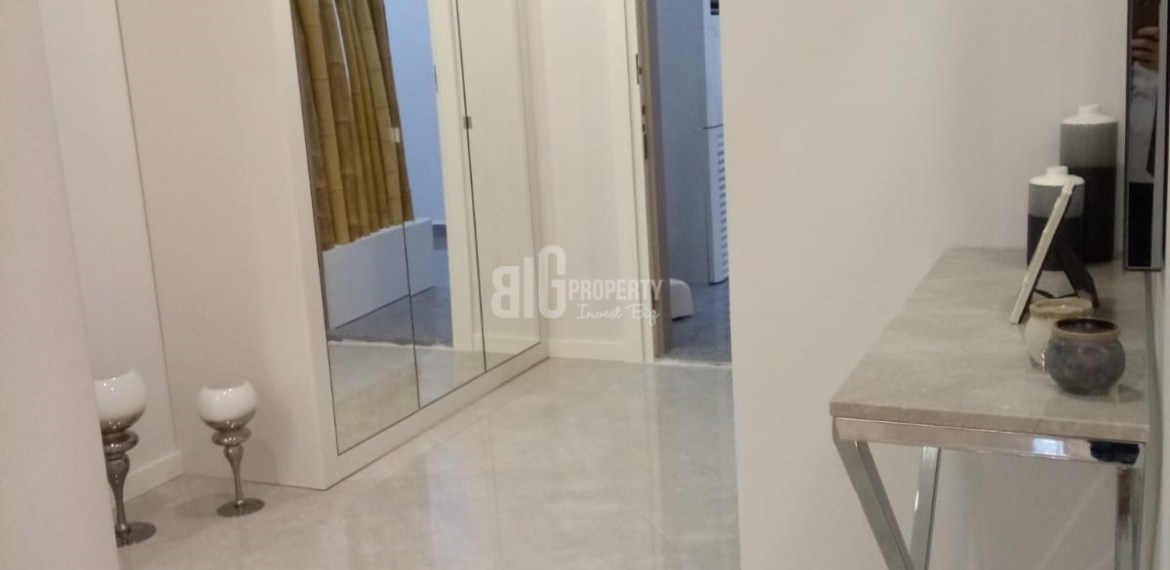 real estate for sale gol plus project kucukcekmece istanbul