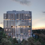 real estate for sale pre launch time price for sale nef ortaya project in istanbul gaziosmapasaTurkey