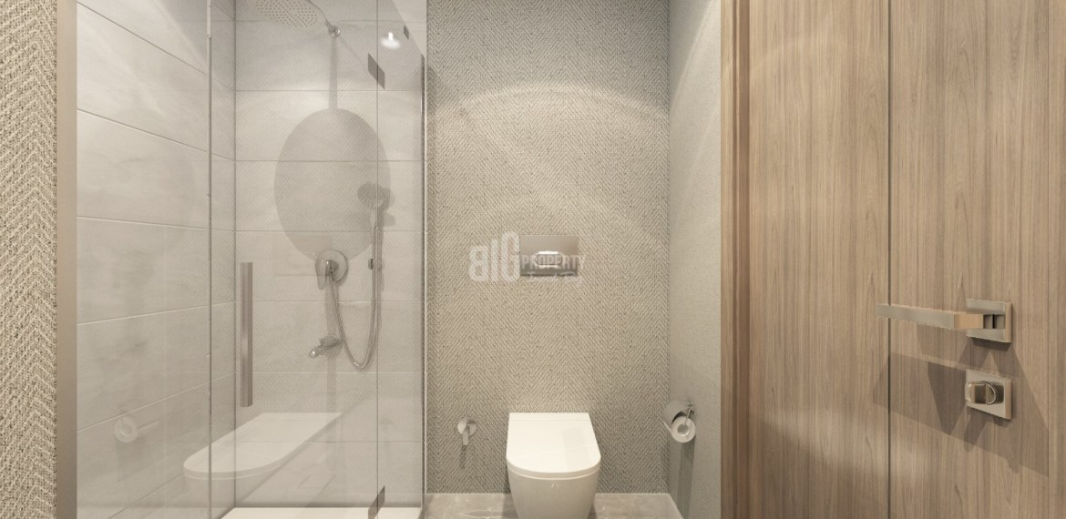 self istanbul apartments for sale by big property agency