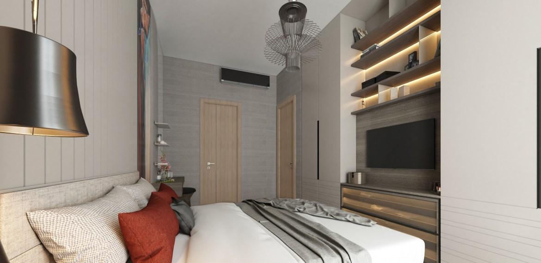 self istanbul tapu ready citizenship apartments in istanbul esenyurt