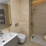 sur yapi bahceyaka sample flat apartments for sale