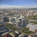 sur yapi tempo city real estate for sale in kagithane istanbul
