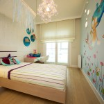 tema istanbul real estate for sale