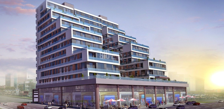 turkish real estate citizenship Cheap propeties For Sale in Esenyurt İstanbul turkey
