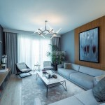 Buying home in turkey aqua real estate in city center of istanbul asian side