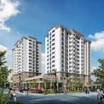 Classic dizayn bargain flat for sale Basaksehir İstanbul