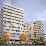 Excellent locations homes for invesment in turkey turkey İstanbul Maslak