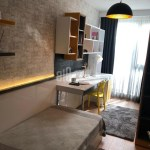 Panoramic city view property for sale Eyup İstanbul