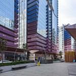 agaoglu maslak 1453 apartments for sale