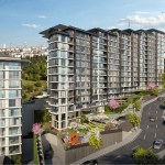 big property agency offer cheap apartments in eyup
