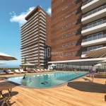 big property offer core livig propery for turkish citizenship