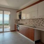big property offer good quality apartments for in pendik sehir konaklari sale in pendik istanbul