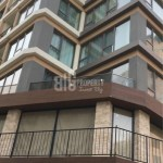 big property offer to you 2 rooms cheap apartments for sale