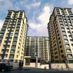 buy apartments in istanbul pendik sehir konaklari full sea view