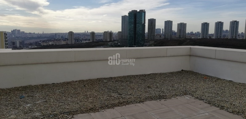 buyig apartmentsIspartakule Konutları Goverment Properties with long term instalment for sale İstanbul Ispartakul Avcilar