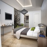 Town Center goverments apartments with sea view for sale Zeytinburnu istanbul