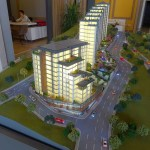 cheap apartments for sale forev modern Panoramic city view residence for sale Eyup İstanbul turkey
