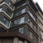 forev modern eyup real estate for sale
