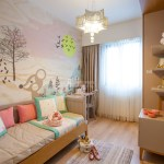 investing new home close to shopping mall in city center of istanbul Gaziosmanpasa