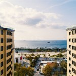 luxirious apartment for sale seafront for sale Pendik İstanbul