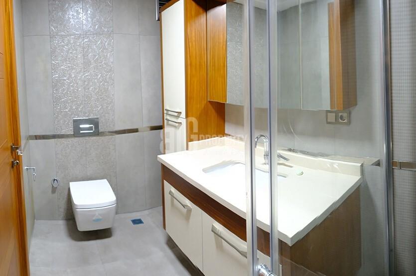 pendik sehir konaklari sample apartments for sale in istanbul