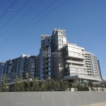 prime istanbul 5 stars hotel comfortable apartments close to E-5 for sale in istanbul kucukcekmece