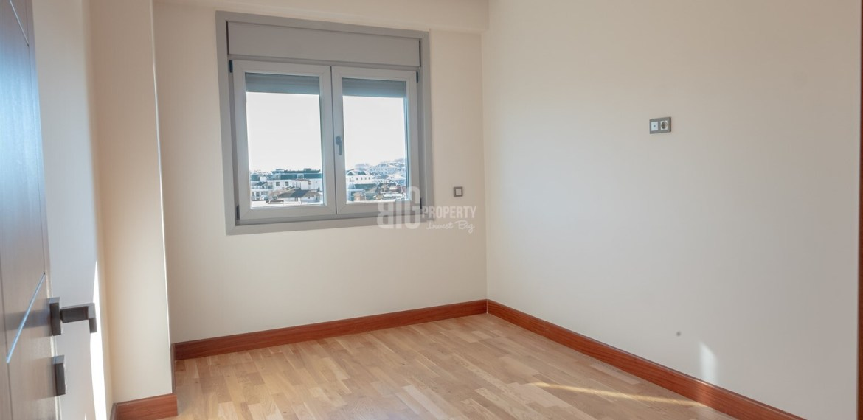 sahil konaklari turkish citizenship luxirious apartment for sale seafront for sale Pendik İstanbul