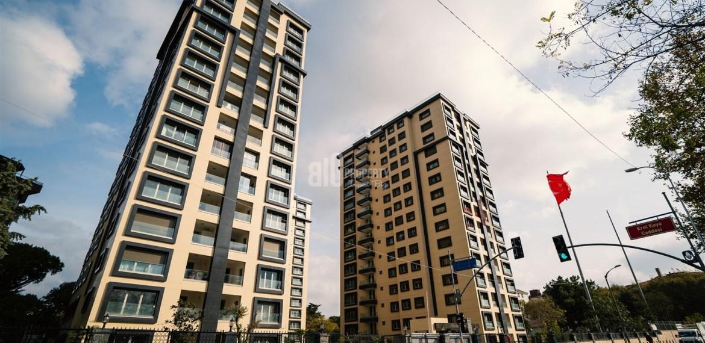 turkish citizenship flats apartments in pendik sehir konaklari