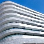turkish lira citizenship cheap apartments in real merter project istanbul zeytinburnu merter