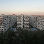 İstanbul West side houses for sale with resale price connected metrobus in Beylikduzu